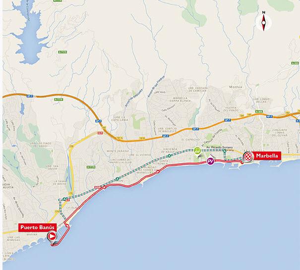 etapa1-mapa