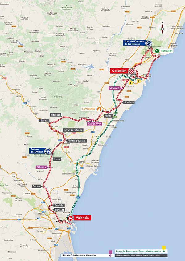 etapa10-mapa