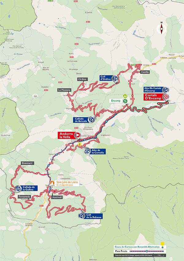 etapa11-mapa
