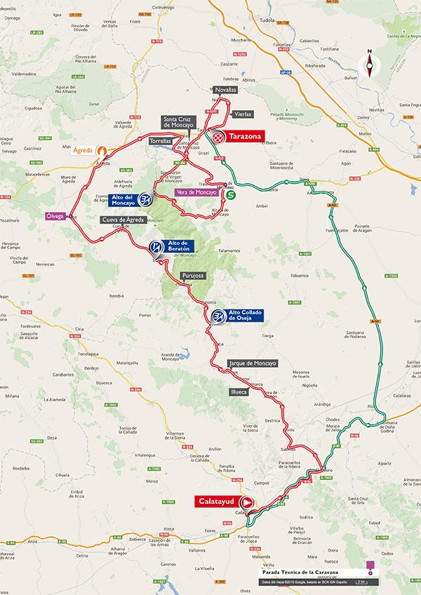 etapa13-mapa