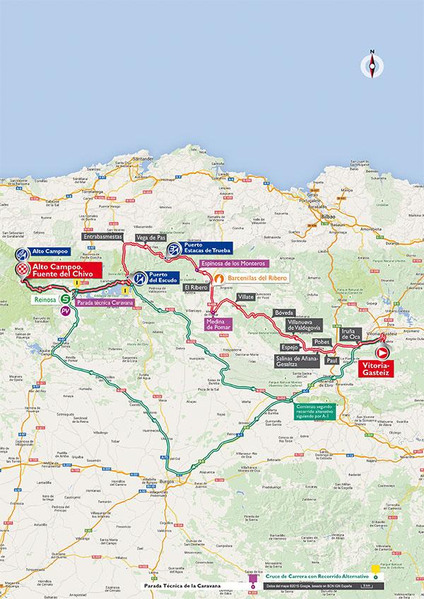 etapa14-mapa