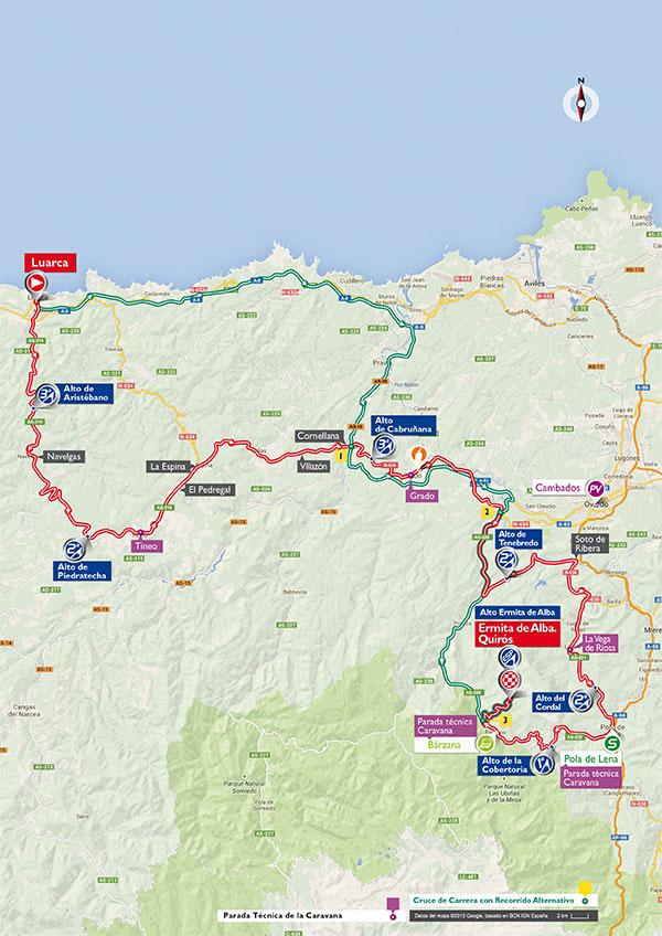 etapa16-mapa