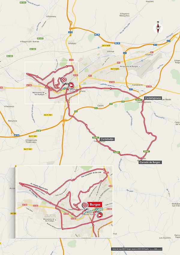 etapa17-mapa