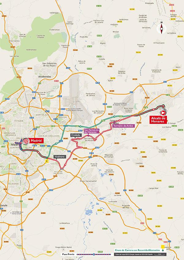 etapa21-mapa