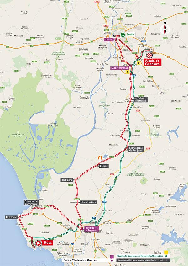 etapa5-mapa