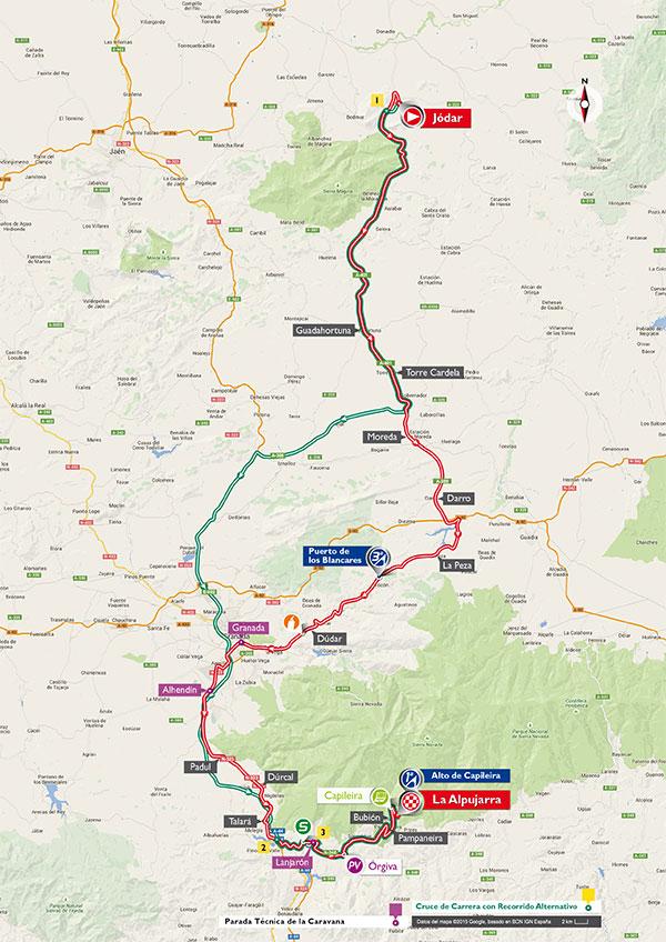 etapa7-mapa
