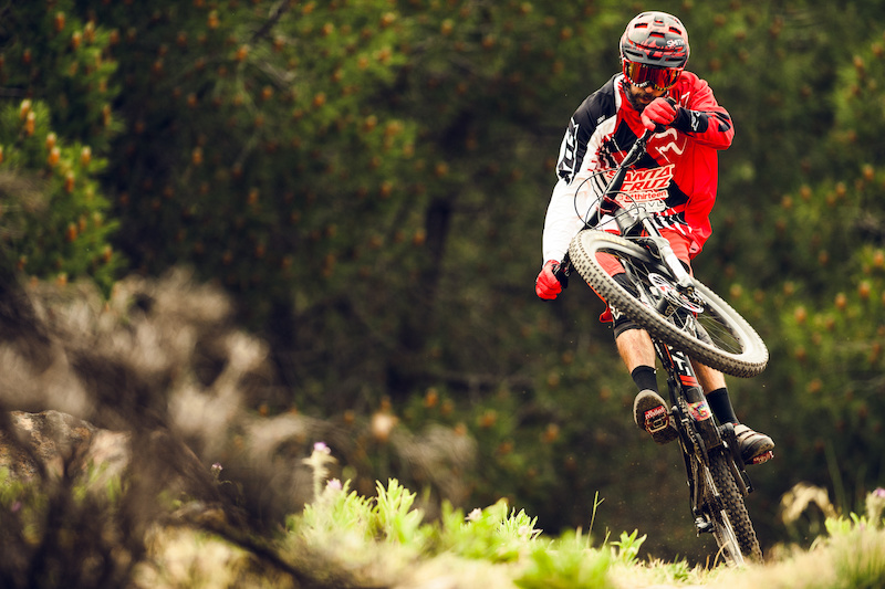 iago_garay_enduro_madrid