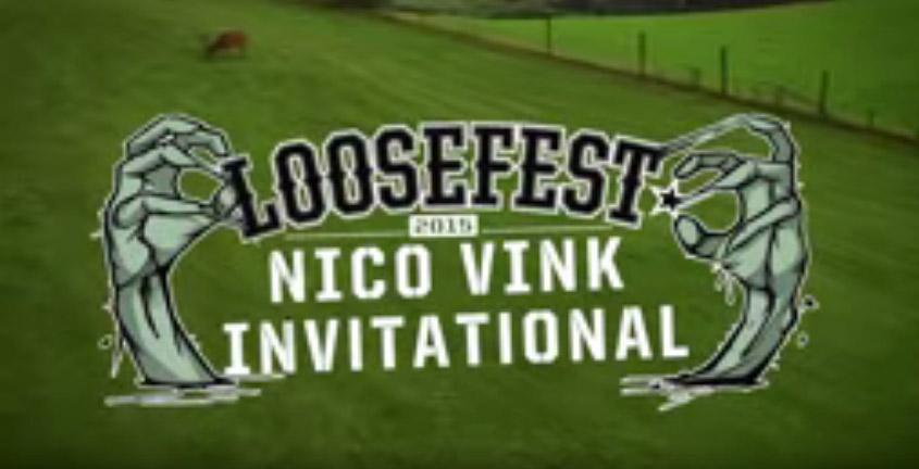 loosefest_nico_vink_2015