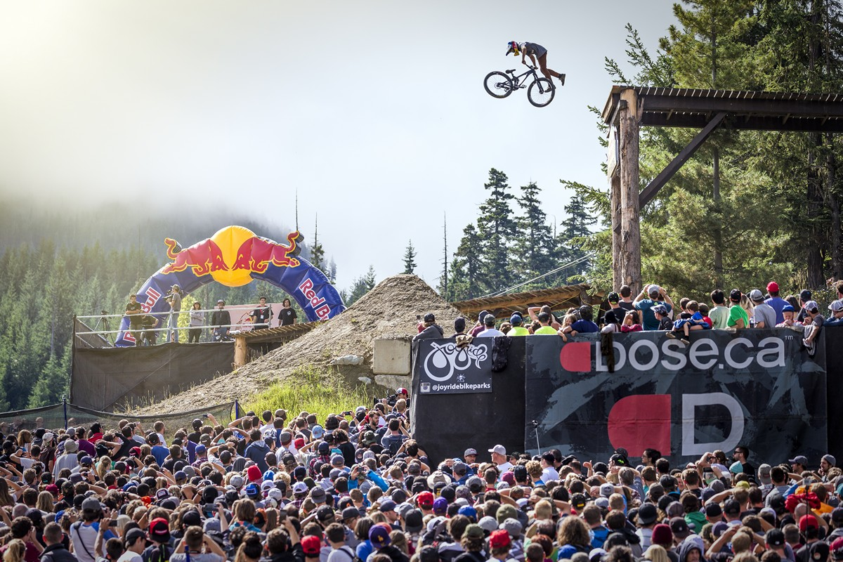 red_bull_joy_ride_2015_anthony_messere