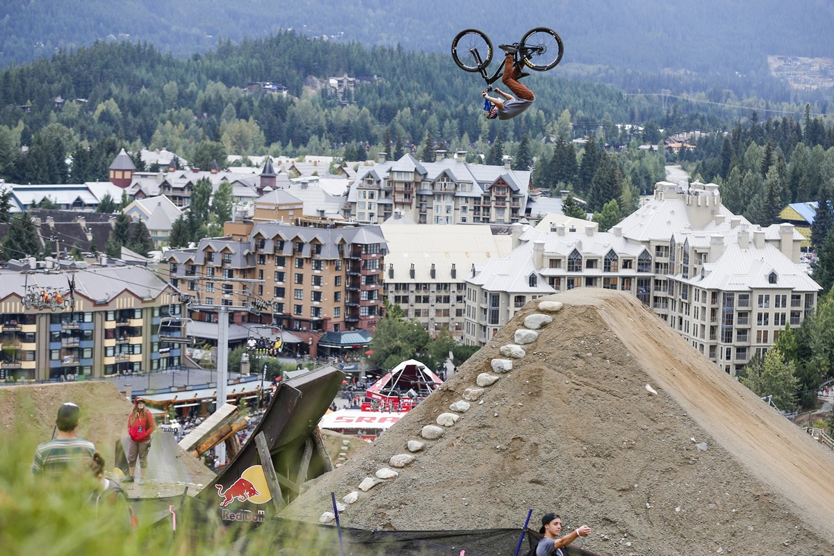 red_bull_joy_ride_2015_anthony_messere2