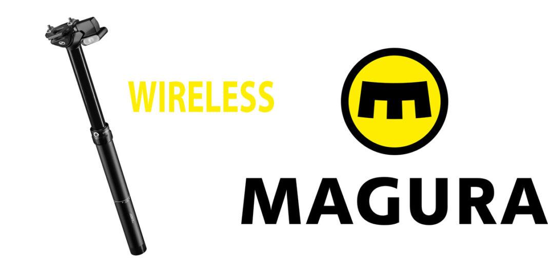 tija_telescopica_wireless_magura