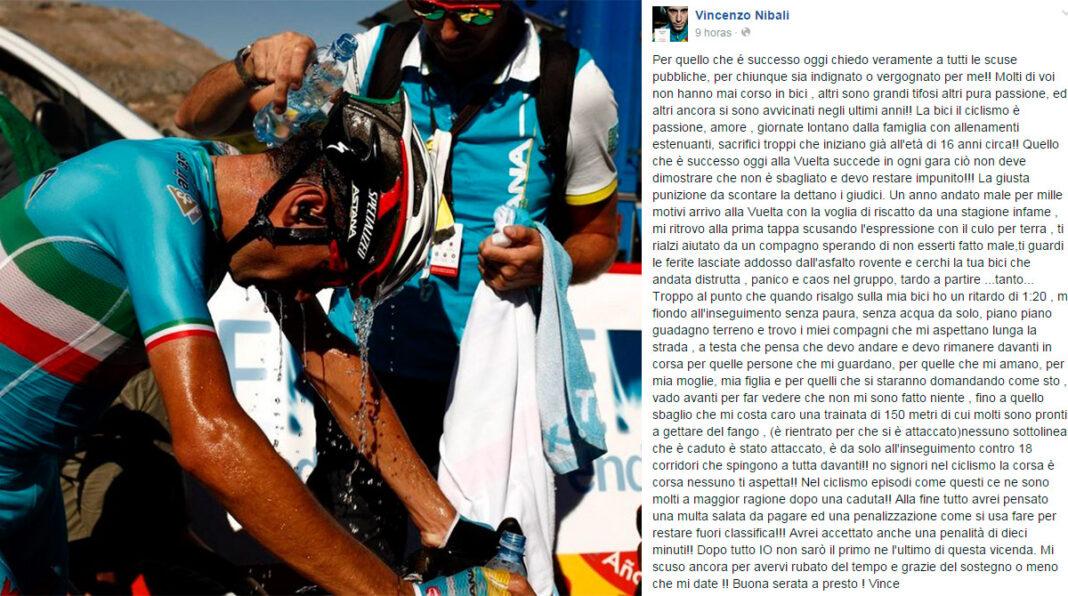 vincenzo_nibali_expulsado_vuelta