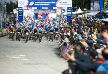 Éxito de público y resultados en los Campeonatos del Mundo 2015 en Vallnord