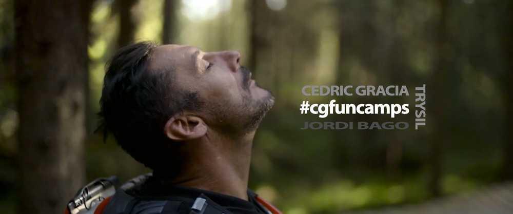 CGFUNCAMPS_trysil_cedric_gracia_jordi_bago2