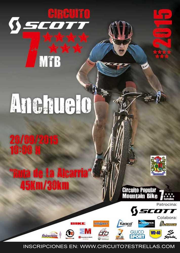 MTB_CARTEL_CIRCUITO_SCOTT_7_ESTRELLAS_Anchuelo-01
