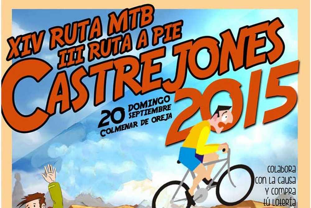 MTB_CASTREJONES