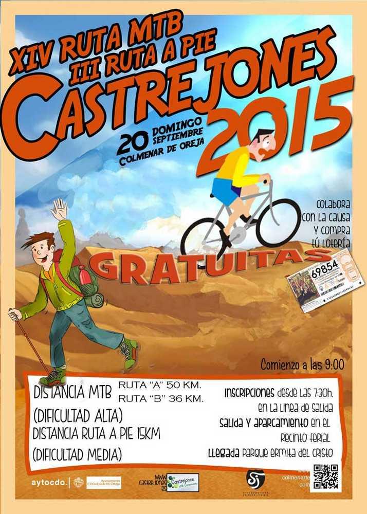MTB_CASTREJONES_CARTEL