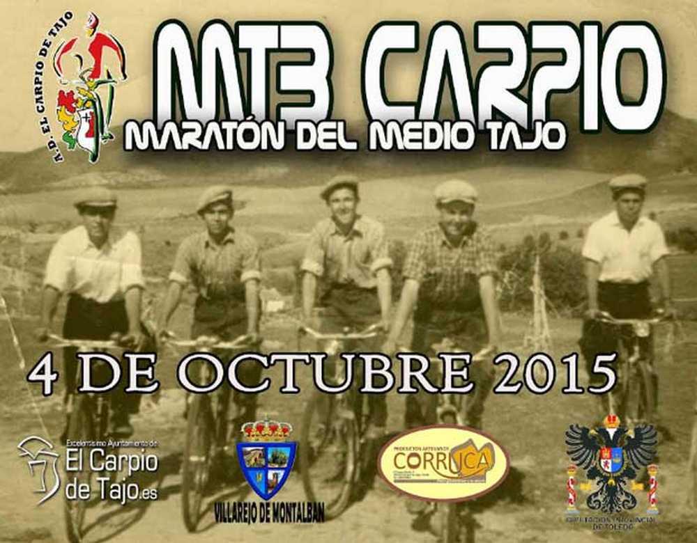 MTB_EL-CARPIO_-CABECERA