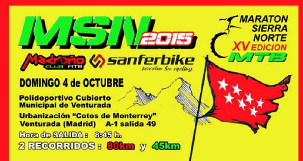 MTB_MSN2015_CABECERA