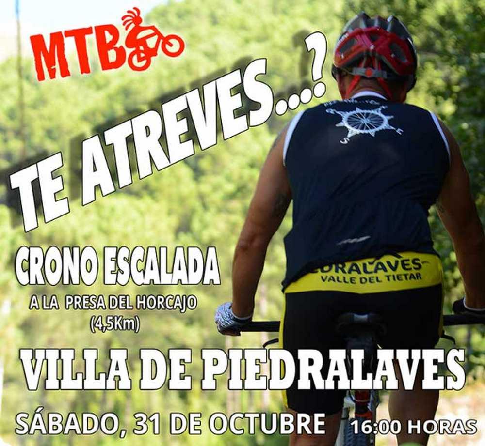 PORTADA_CRONO_MTB_PIEDRALAVES