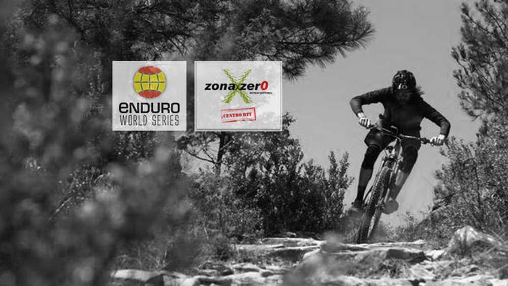 enduro_world_series_ews_ainsa_zona_zero_logo