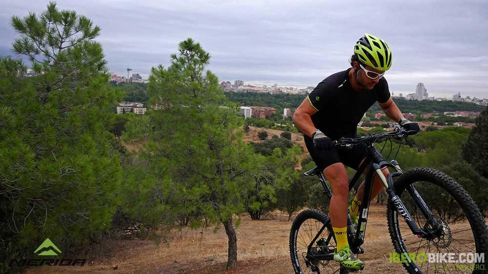 merida_onetwenty_testday_iberobike2