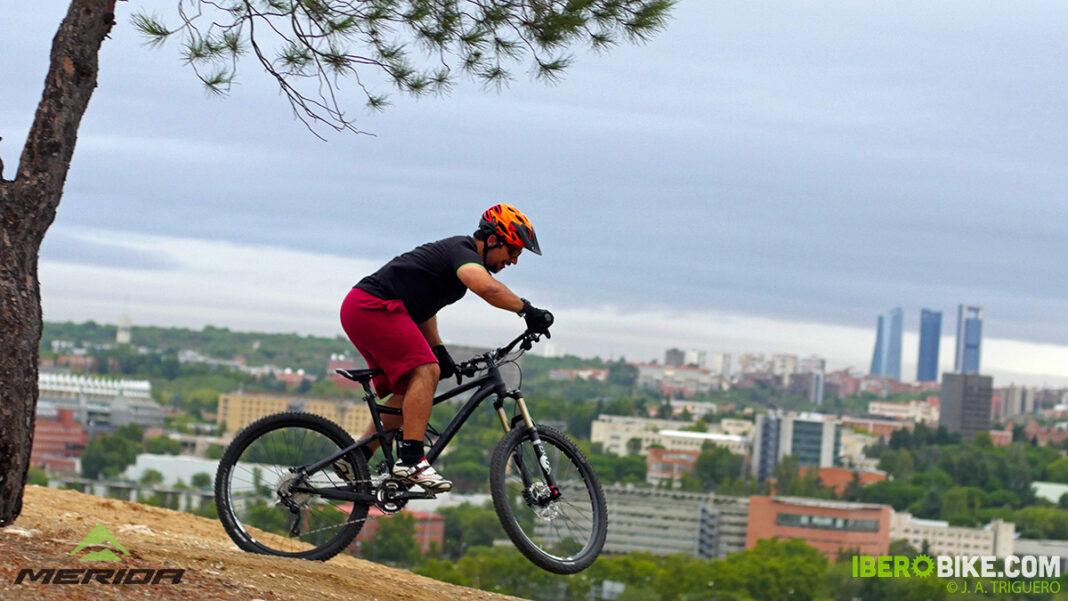 merida_onetwenty_testday_iberobike3