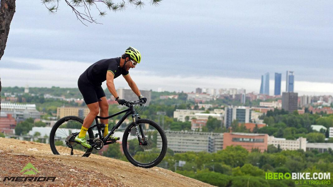 merida_onetwenty_testday_iberobike4