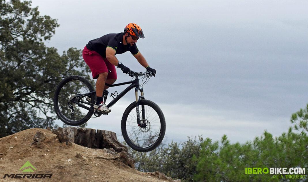 merida_onetwenty_testday_iberobike5