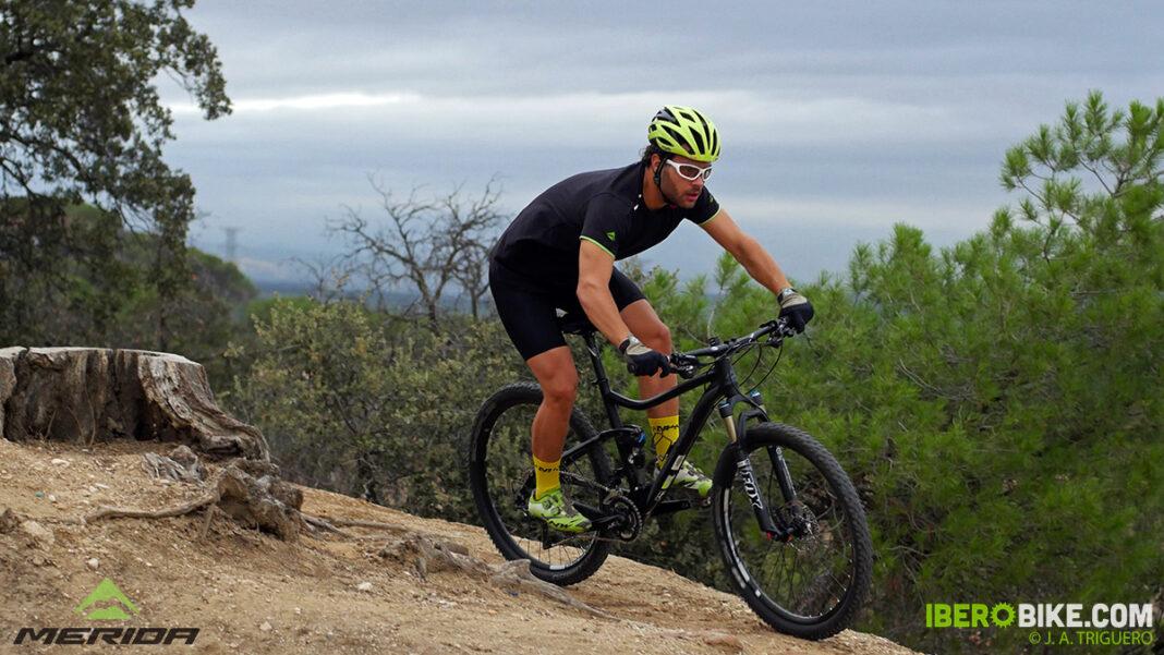 merida_onetwenty_testday_iberobike6