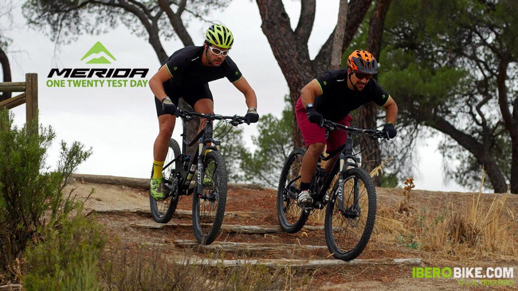 merida_onetwenty_testday_iberobike8