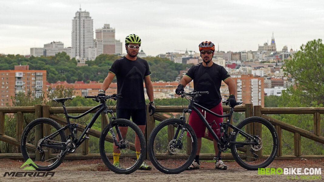 merida_onetwenty_testday_iberobike9