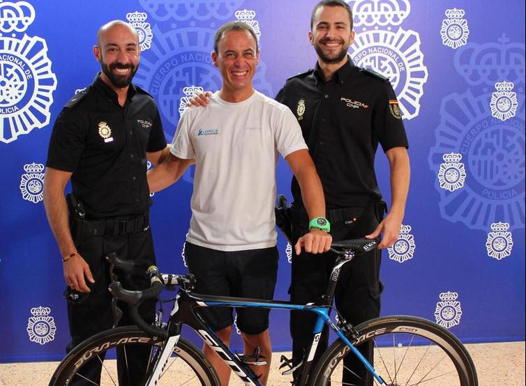 robo_bicicleta_orica-greenedge