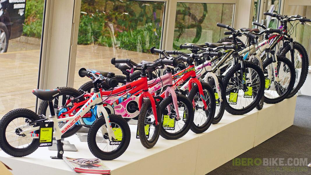 saracen_bikes_2016_ROOM