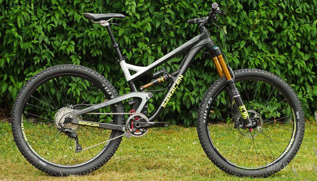saracen_bikes_2016_aryel