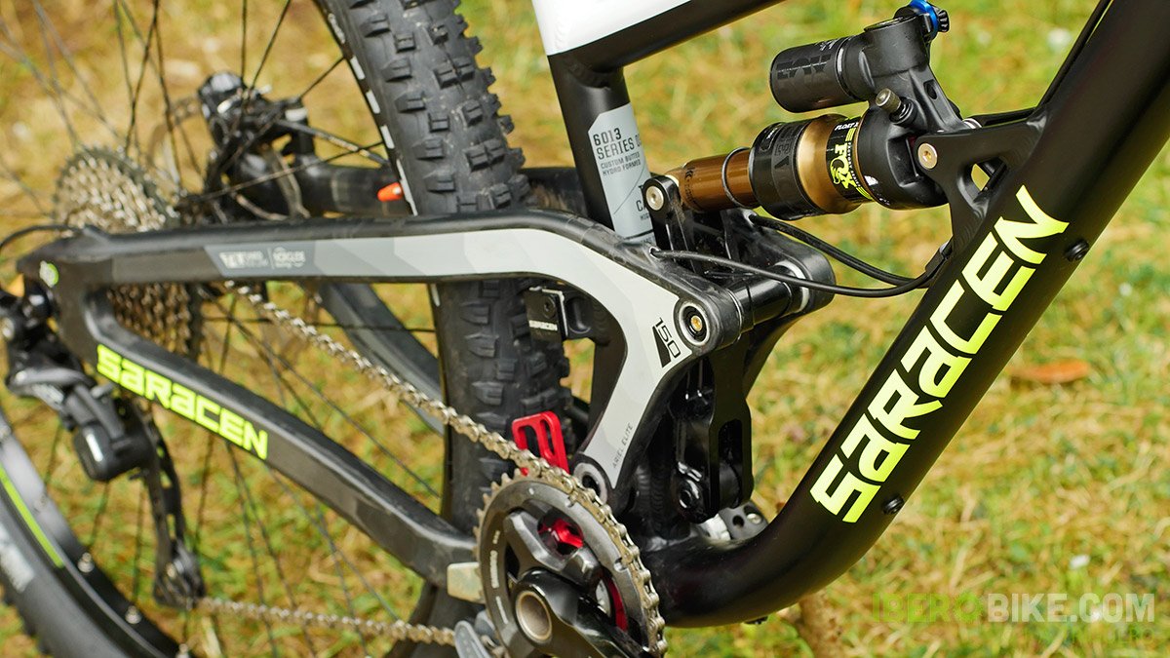 saracen_bikes_2016_aryel2