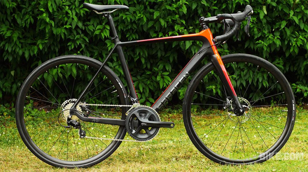 saracen_bikes_2016_avro