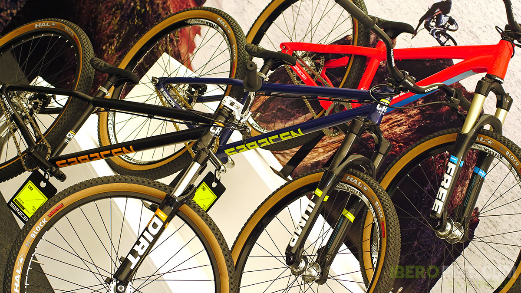 saracen_bikes_2016_dirt