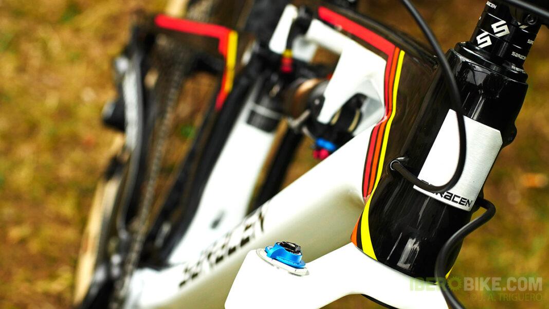 saracen_bikes_2016_kili_flyer