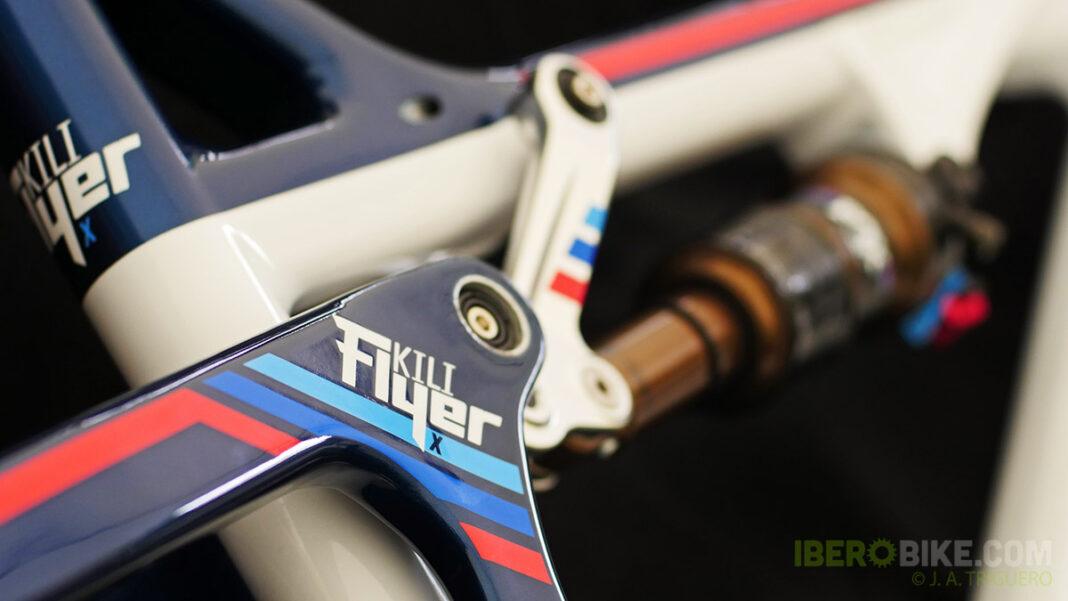 saracen_bikes_2016_kili_flyer6