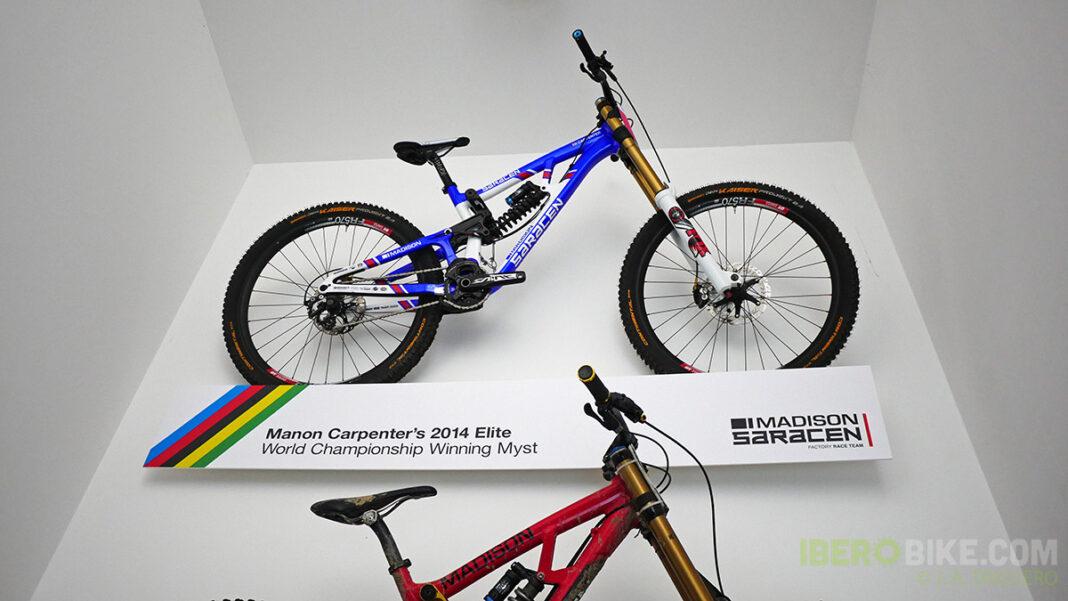 saracen_bikes_2016_manon_carpenter_myst
