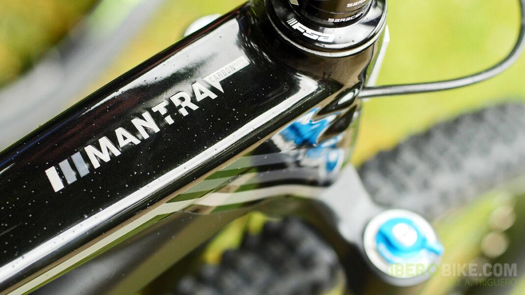 saracen_bikes_2016_mantra_carbon