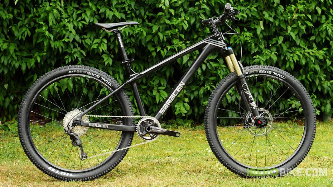 saracen_bikes_2016_mantra_carbon3