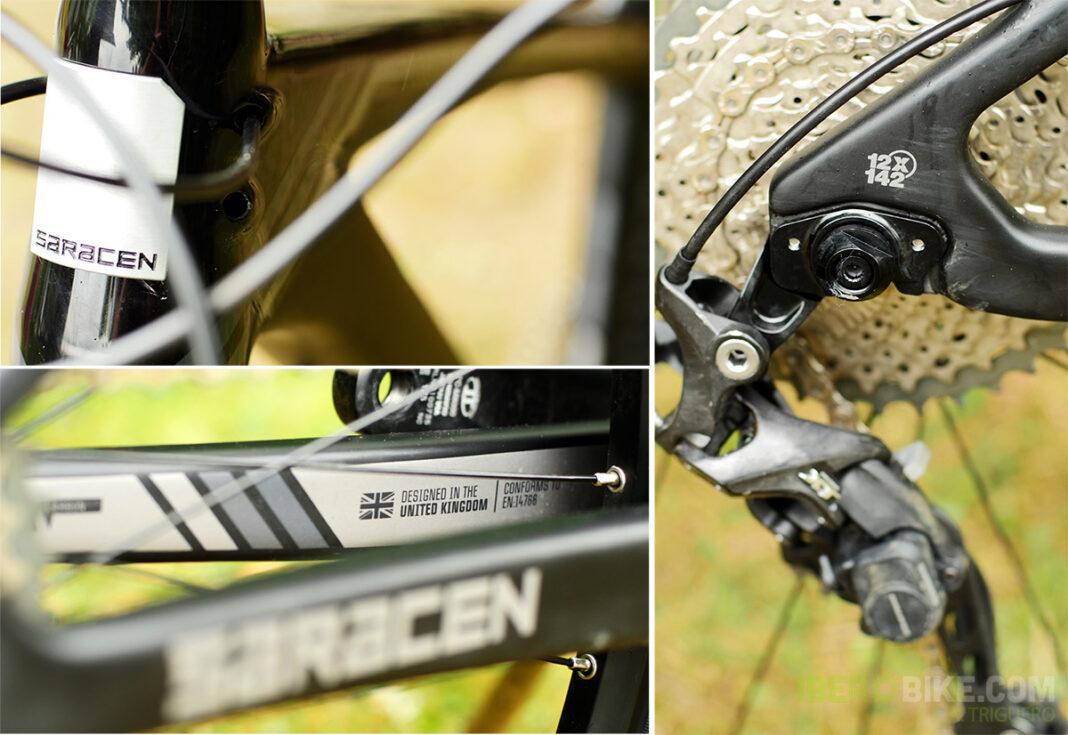 saracen_bikes_2016_mantra_carbon4