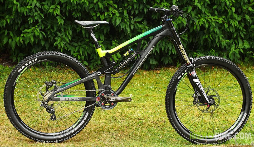 saracen_bikes_2016_myst_alu