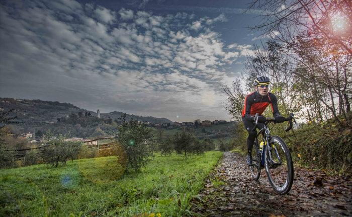 Sportful Fiandre Extreme 2015-16