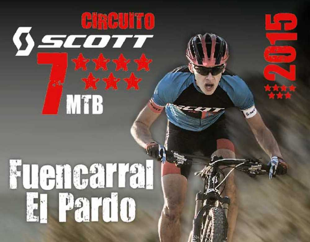 Cabecera_CIRCUITO_SCOTT_7_ESTRELLAS_ElPardo-01