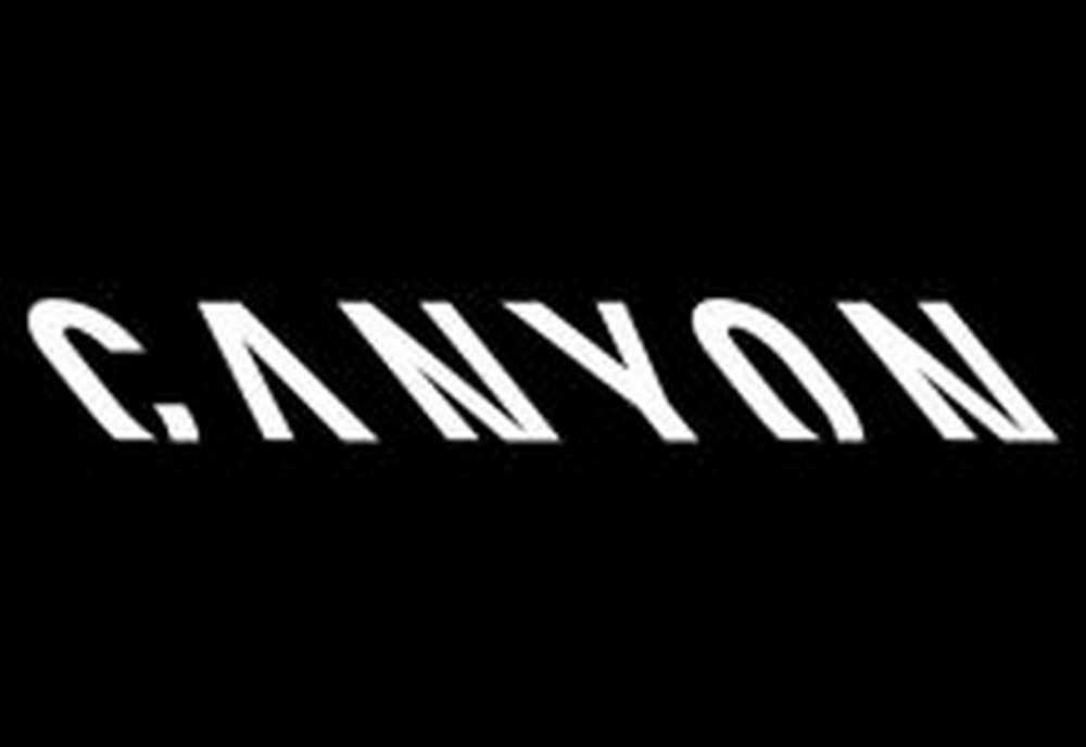 Catálogo Canyon Exceed CF SLX 2016