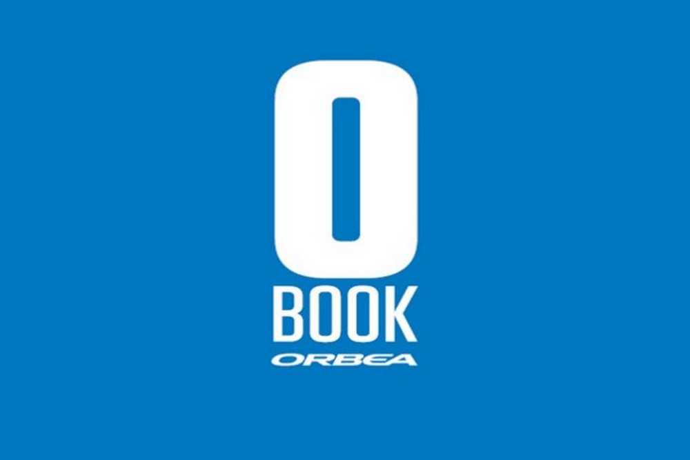 Catálogo bicicletas Orbea 2016