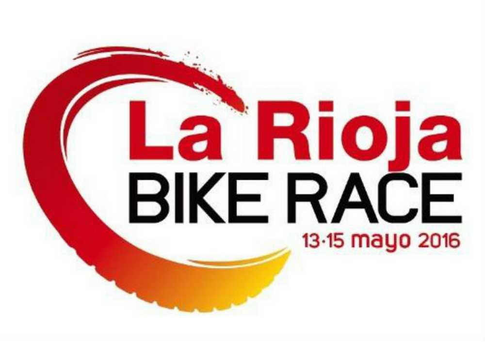 La Rioja Bike Race 2016